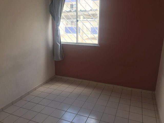 Apartamento San Rafael - - Foto 4