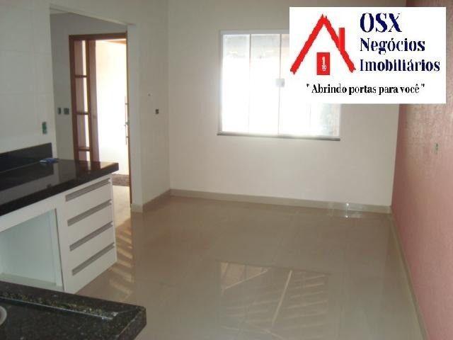 Cod. 0977 - Casa à venda, Bairro Recanto da Água Branca, Piracicaba SP - Foto 2