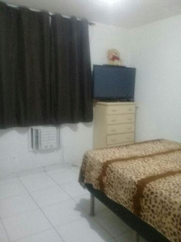 Vendo casa R$170.000,00 aceito proposta - Foto 17