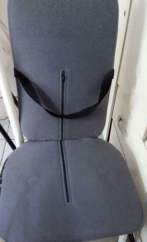 Assento Ortopédico - Foto 4