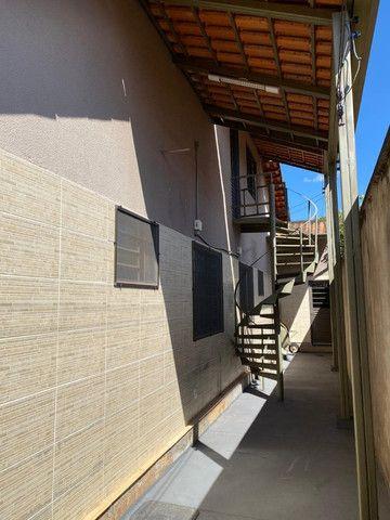 Casa 03 qtos 01 suíte St. Asa Branca - Foto 14