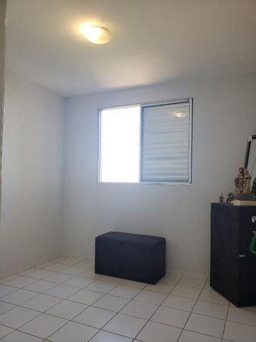 Apartamento com 2 quartos à venda, 56 m² por R$ 165.000 - Setor Goiânia 2 - Goiânia/GO - Foto 10