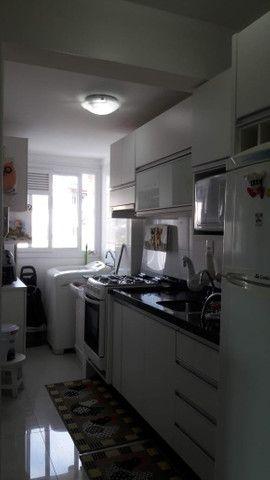 Apartamento no Estreito - Foto 6