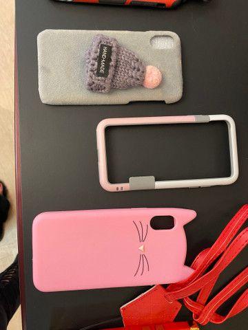 Case iPhone X - Foto 2
