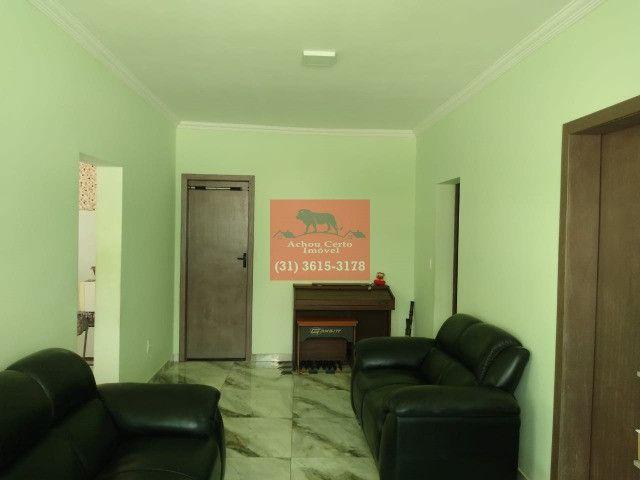 Casa com 3 quartos á venda no Santa Monica em um lote de 360 m2  - Foto 14