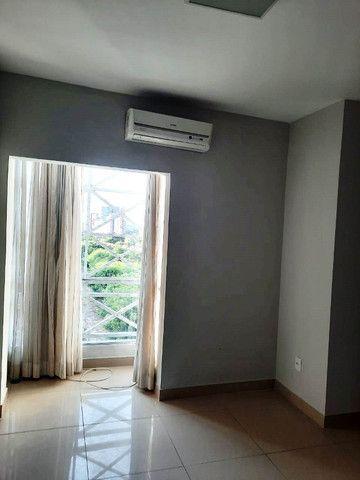 Apartamento venda 50m² 3 quartos, porcelanato, no bairro Ilhotas em Teresina- Piauí - Foto 11