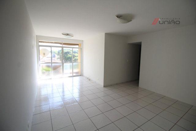 Apartamento em Zona I - Umuarama - Foto 2