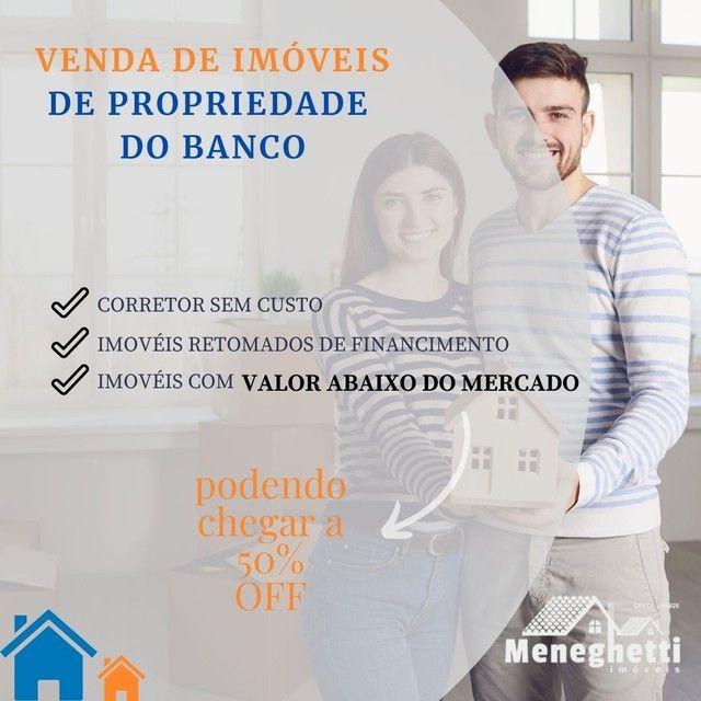 FRANCISCO ALVES - CENTRO - Oportunidade Única em FRANCISCO ALVES - PR | Tipo: Casa | Negoc - Foto 3