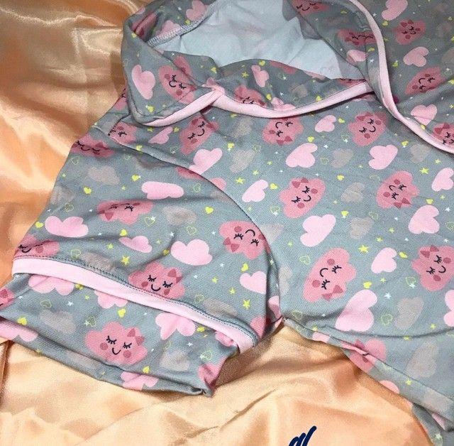 Pijama Gringo P - Foto 2