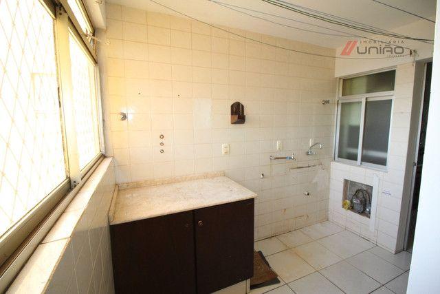 Apartamento em Zona I - Umuarama - Foto 18