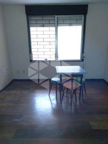 Apartamento para alugar com 1 dormitórios em , cod:I-033023 - Foto 3