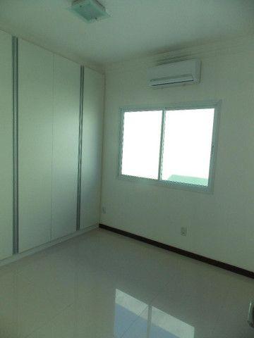 Excelente Casa Duplex de 04 suítes com Closet em condomínio fechado - Pitangueiras- Lauro  - Foto 11