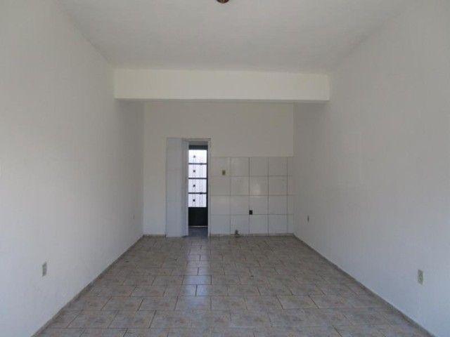 Loja comercial para alugar em Camaqua, Porto alegre cod:178-L - Foto 3