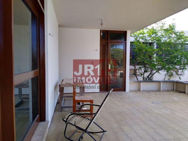 Casa à venda no bairro Candeias - Jaboatão dos Guararapes/PE - Foto 7