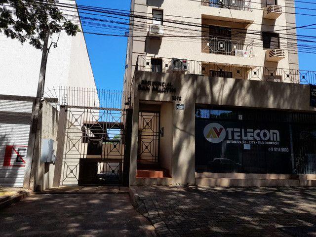 Alugo Apartamento livre de água,gás e condomínio  - Foto 7