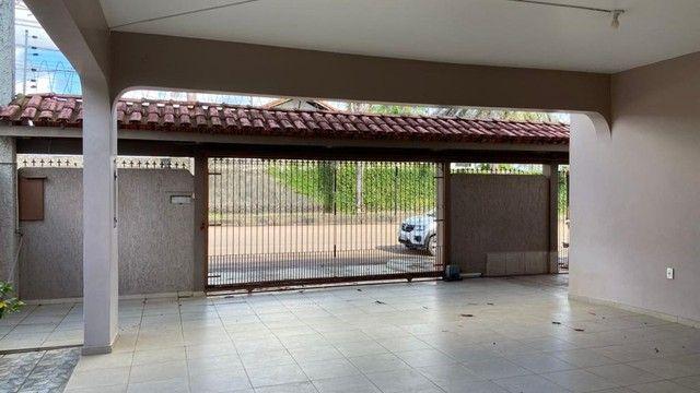 Casa a venda no Santa Rita contendo 05(Cinco) Suítes - Foto 4