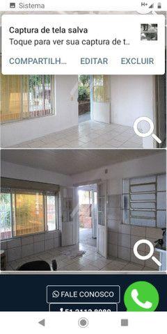 Casa de esquina - Foto 6