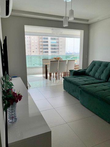 Vendo Apartamento no Brasil Beach  (agende sua visita) - Foto 11