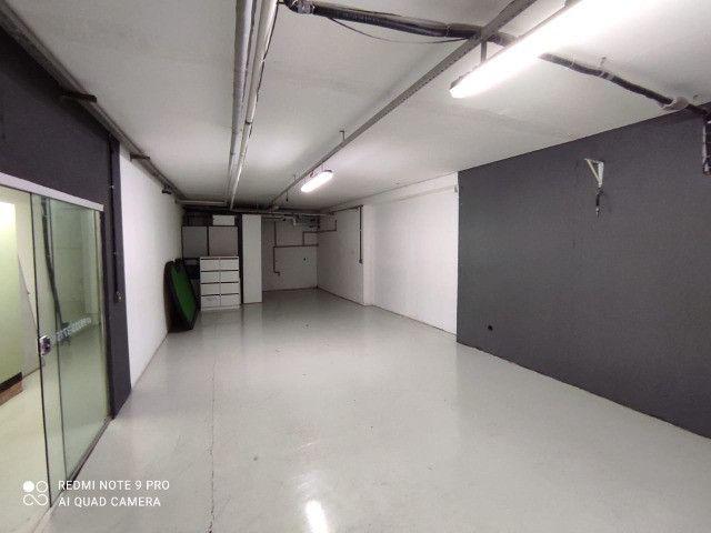 Excelentes salas em academia em funcionamento - Foto 4