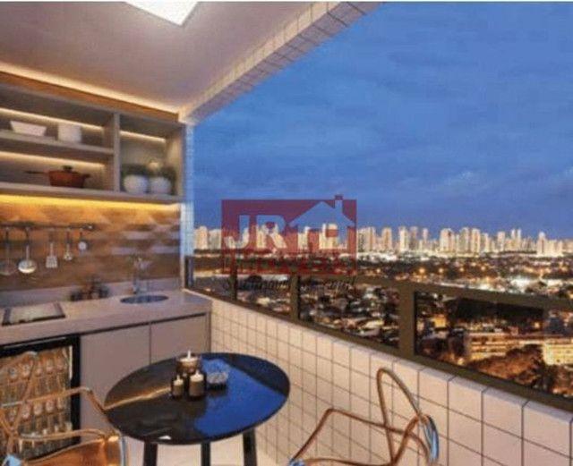 Apartamento Padrão à venda em Recife/PE - Foto 8