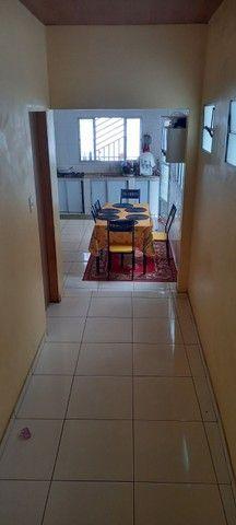 Casa Localizada no Bairro Central de Macapá - Foto 6