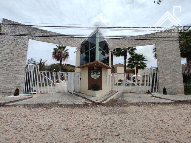 Casa em Condomínio 3 Suítes em Eusébio/CE - Foto 2
