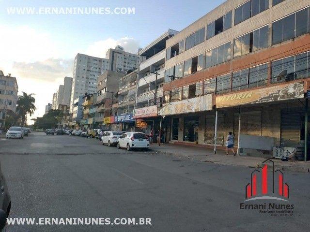 Apartament QE 40 2 Qtos - Ernani Nunes  - Foto 15