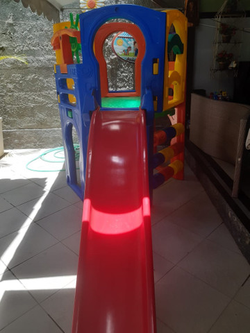 Brinquedão Freso - Foto 5