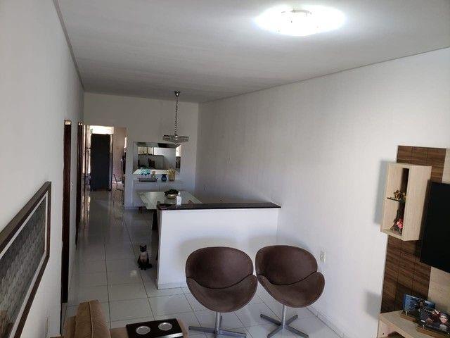 Vende-se Casa residencial 6X24mts bairro AABB - Serra Tallhada -PE  - Foto 4