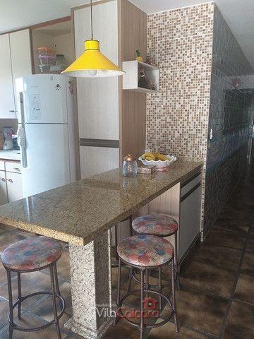 Casa com 3 quartos sendo 1 suíte em Guaratuba - Foto 7
