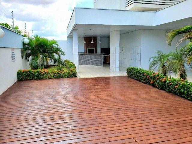 Apartamento para venda no Edidício Baía Blanca tem 85 metros quadrados em Pico do Amor - C - Foto 11