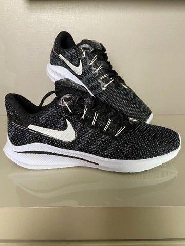 Tênis Nike Zoom - Foto 5