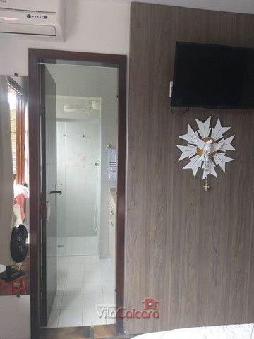 Casa com 3 quartos sendo 1 suíte em Guaratuba - Foto 14