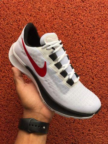 Tênis Nike Zoom Fly  - Foto 4