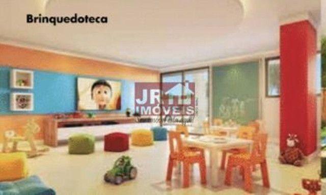 Apartamento Padrão à venda em Recife/PE - Foto 10