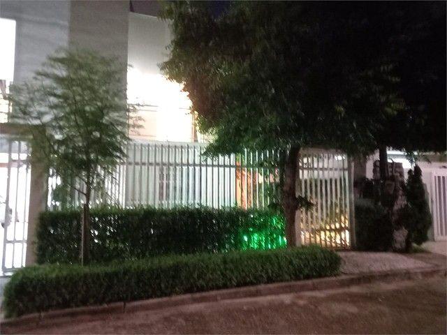 Apartamento à venda com 5 dormitórios em Varjota, Fortaleza cod:REO585111 - Foto 3