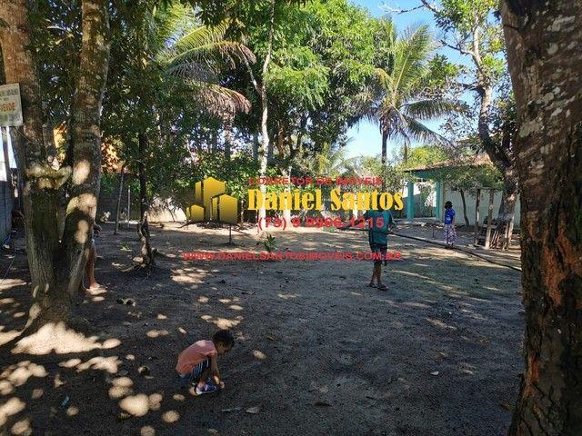 CASA RESIDENCIAL em Santa Cruz Cabrália - BA, Chácaras Panorâmicas - Foto 14