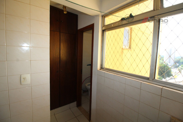 Apartamento em Zona I - Umuarama - Foto 17