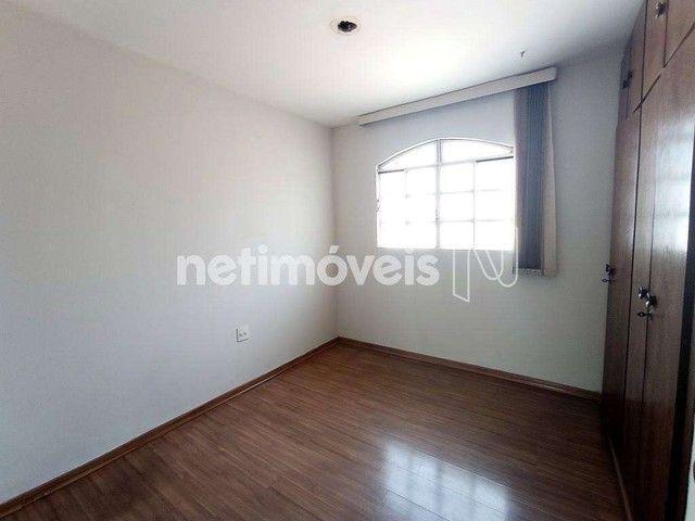 Casa à venda com 3 dormitórios em Céu azul, Belo horizonte cod:802164 - Foto 17