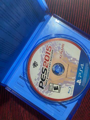 Jogo PS4 - Foto 4