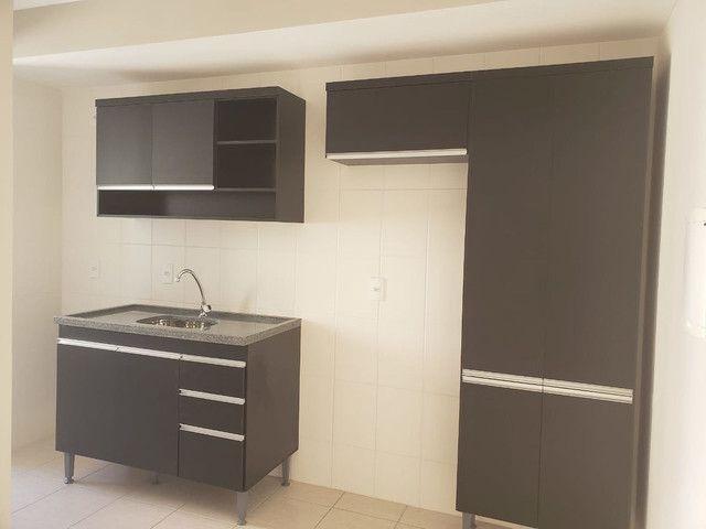 Apartamento Padrão para alugar em Várzea Paulista/SP - Foto 17