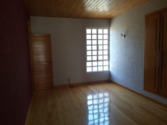 Venda - Casa Mangabeiras - Sete Lagoas /MG - Foto 11