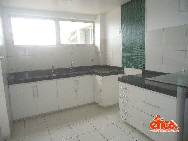 Apartamento à venda com 3 dormitórios em Nazare, Belem cod:3364 - Foto 13