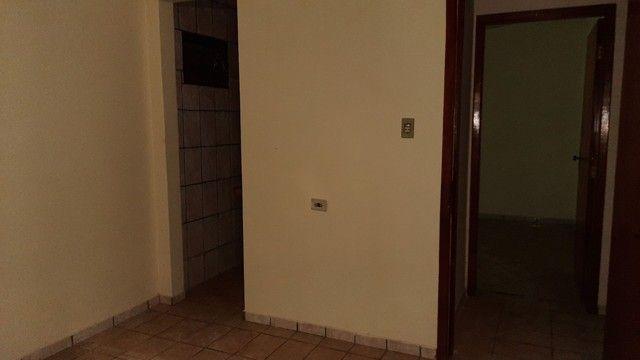 Casa Caiçara - Foto 12