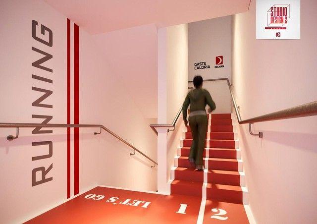 Edifício Studio Design 2 Tannat Apartamento 1 quarto Studio na Jatiúca - Foto 11