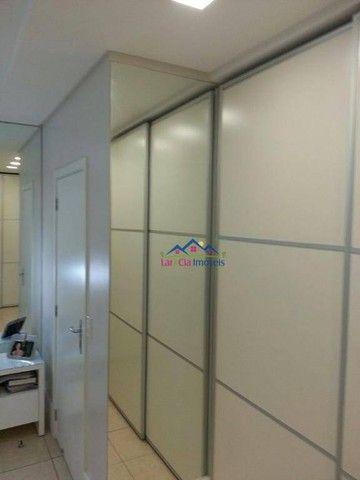 Edifício Clarice Lispector - Foto 14