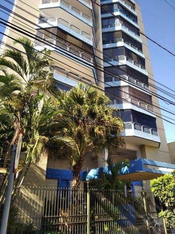 Apartamento à venda, 72 m² por R$ 195.000,00 - Setor Central - Goiânia/GO - Foto 5
