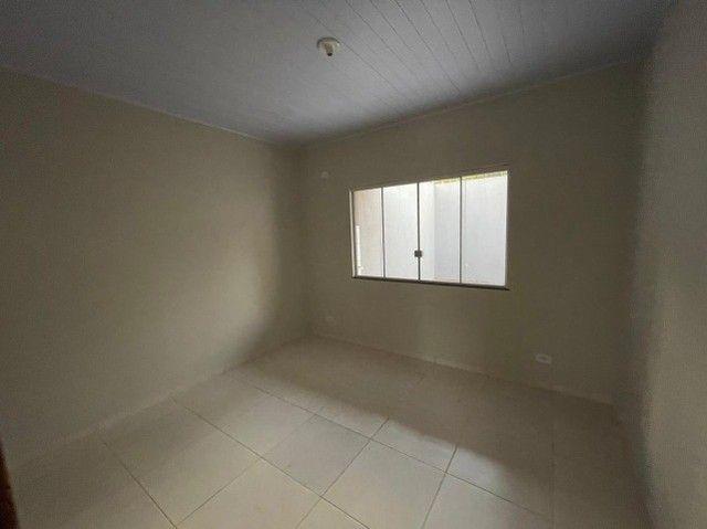 Casa 2 Dorm. 56m² - Parcela Entrada e Aceita Veículos - Foto 7