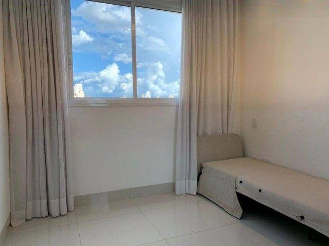 Lindo Apartamento no Setor Oeste !! Duplex !! - Foto 5