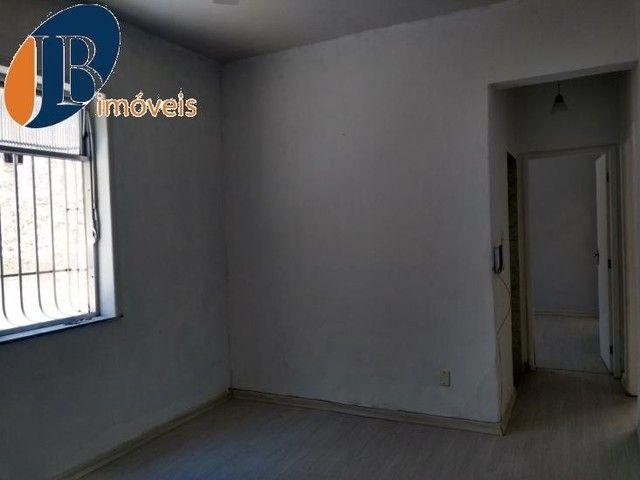 Apartamento - SAO LOURENCO - R$ 850,00 - Foto 15